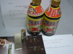 2008_12110001.JPG